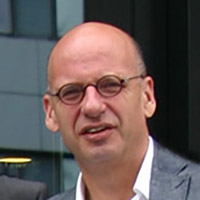 Hans Wennekes