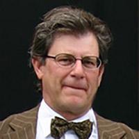 Michel Matthijsse