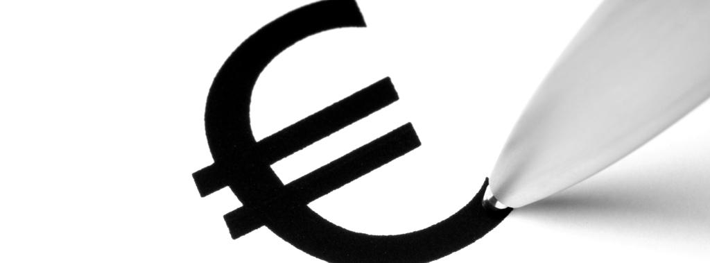 GFG Subsidiemogelijkheden ESF