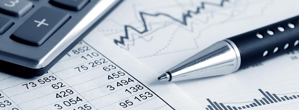 GFG-financiering-en-vermogensbeheer