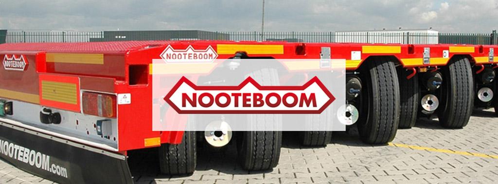 GFG-nooteboom