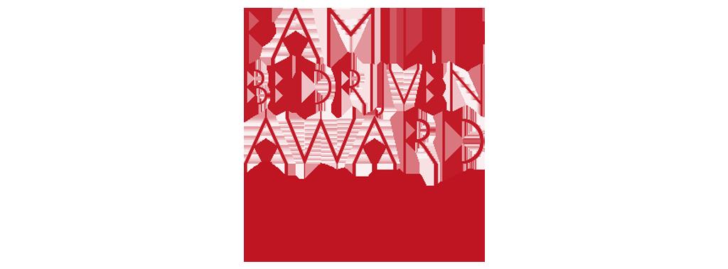 familiebedrijven award 2016