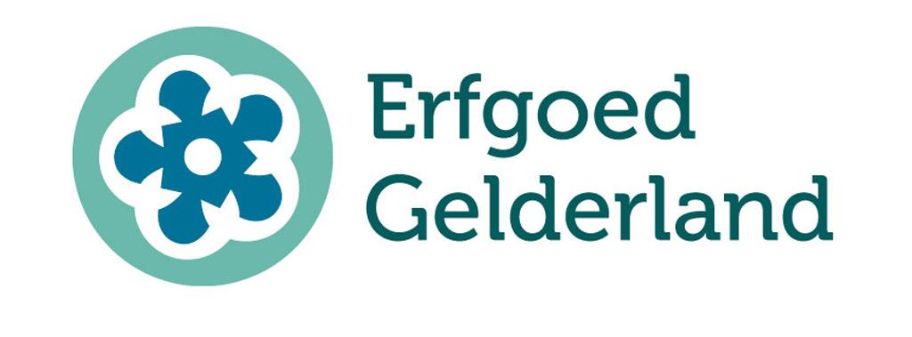 GFG-erfgoed-gelderland