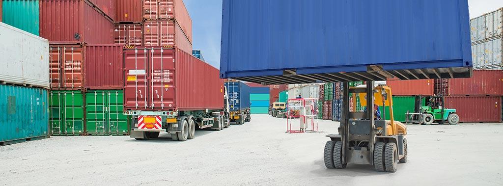 GFG-export