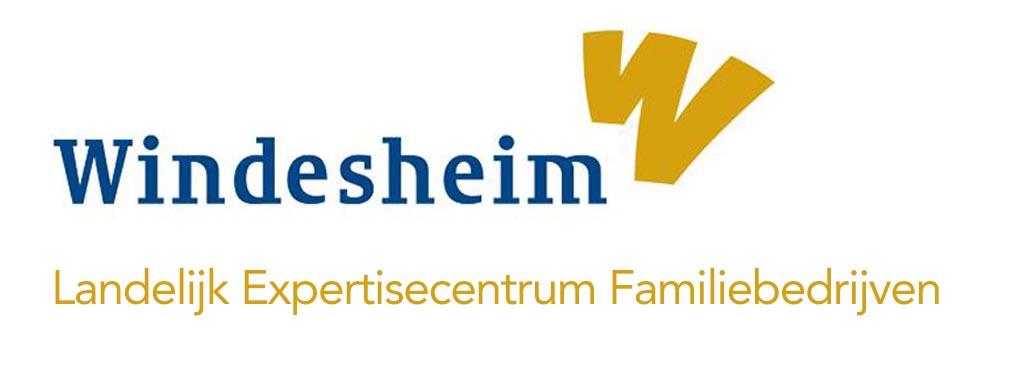 windesheim-lef-banner