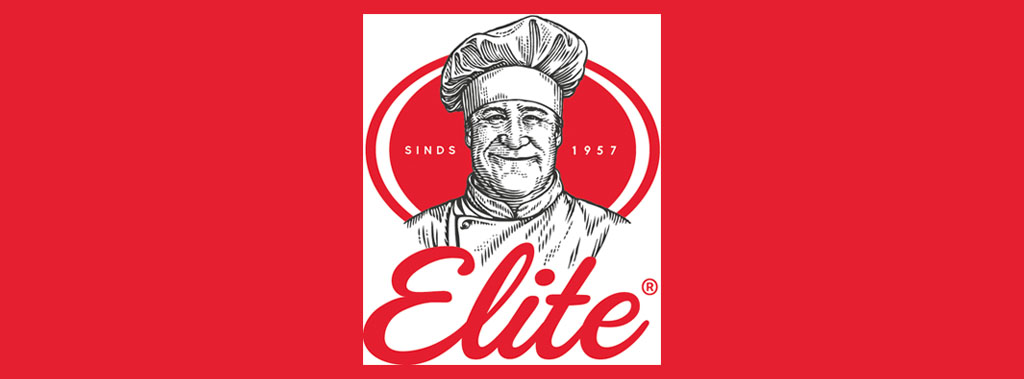 gfg-elite-salade-snacks