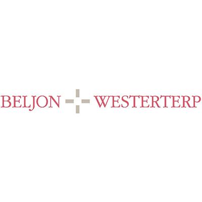 Beljon & Westerterp