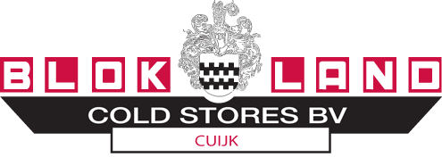 Blokland Cold Stores
