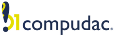 Compudac