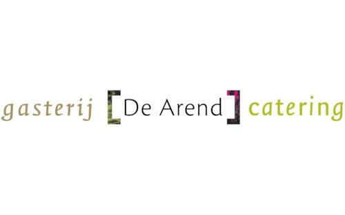Gasterij De Arend