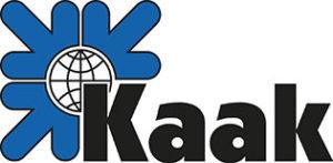 logo kaak