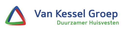 Van Kessel Groep