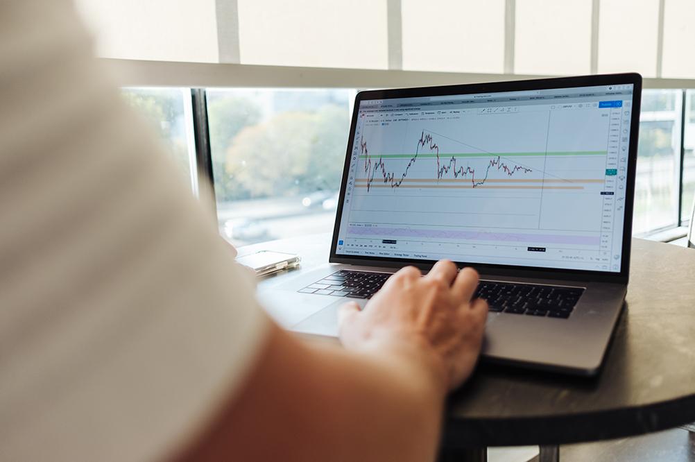 blog mazars aandelen overdracht