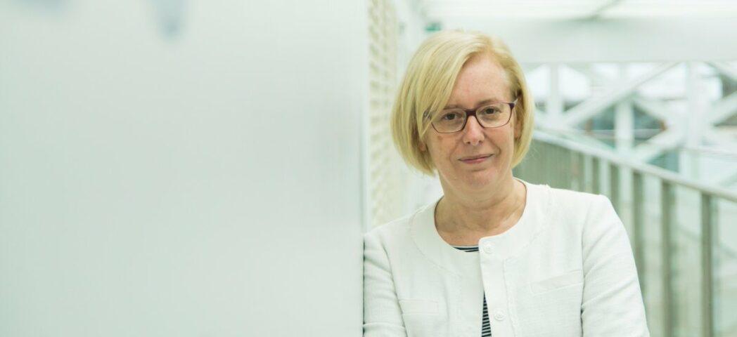 Anita van Gils Universiteit Maastricht