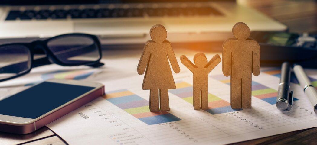 ABNAMRO familiebedrijf bedrijfsopvolging