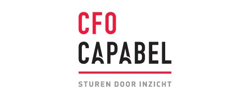 CFO Capabel