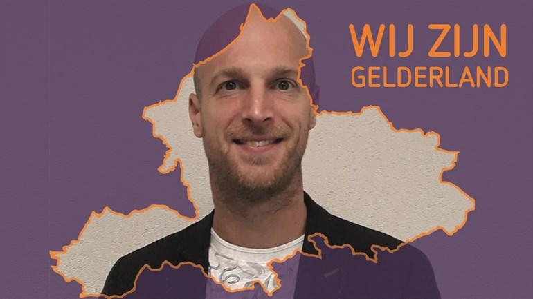 Martijn-Wieleman-uit-Westervoort-Omroep-Gelderland