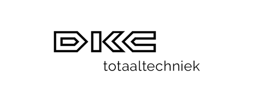DKC Totaal Techniek