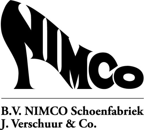 Nimco Schoenfabriek