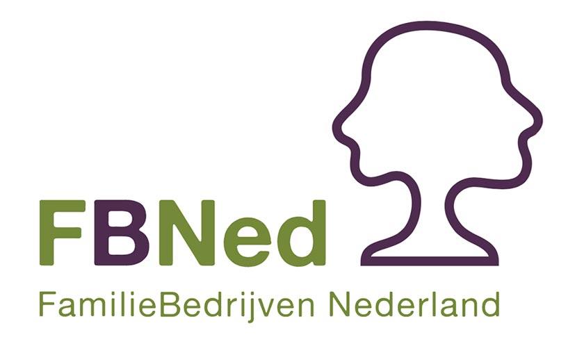 FBNed logo